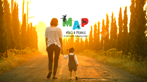 Join our Facebook Group: MAP – Navigate Autism Together!