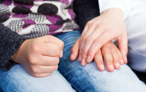 Are you struggling as an ASD caregiver during COVID? Let's check in.