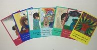 Autism Expression cards